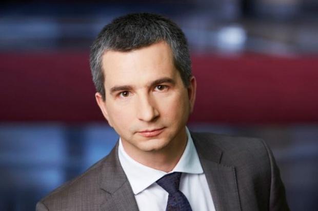 KSF: ustawa o frankowiczach zagraża stabilności finansowej