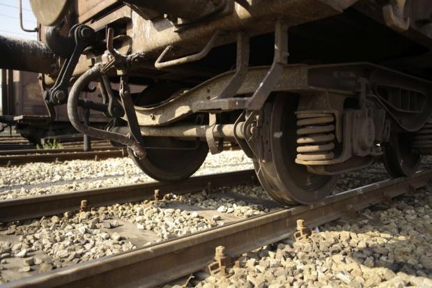 Zmiana właściciela brytyjskiej firmy leasingu taboru kolejowego
