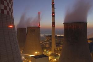 Tauron zwiększył inwestycje o 42 proc. do 1,7 mld zł