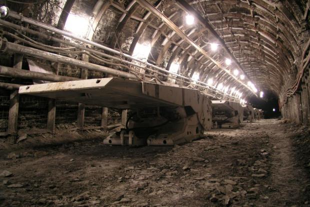 Bogdanka: 75,5 mln zł zysku netto w pierwszym półroczu 2015