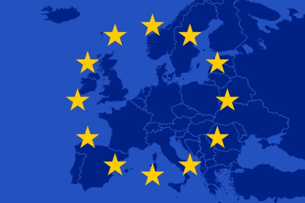 Komisarz UE do prezydenta Dudy w sprawie klimatu