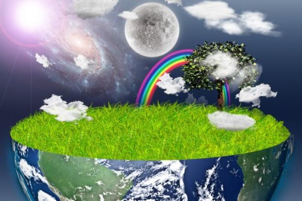 KE naciska przed paryską konferencją klimatyczną