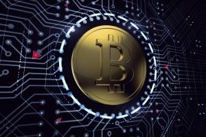 Bitcoin wkracza do tradycyjnych sklepów