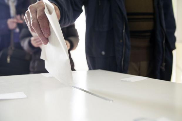 KE: wybory w Grecji mogą dać wsparcie dla programu pomocowego