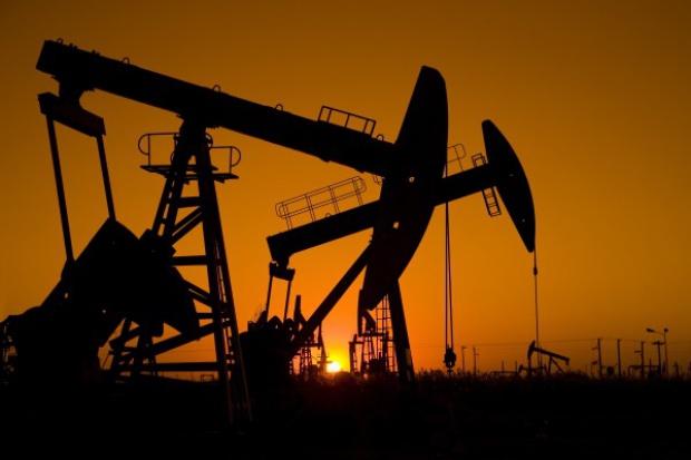 Ropa najtańsza od sześciu lat