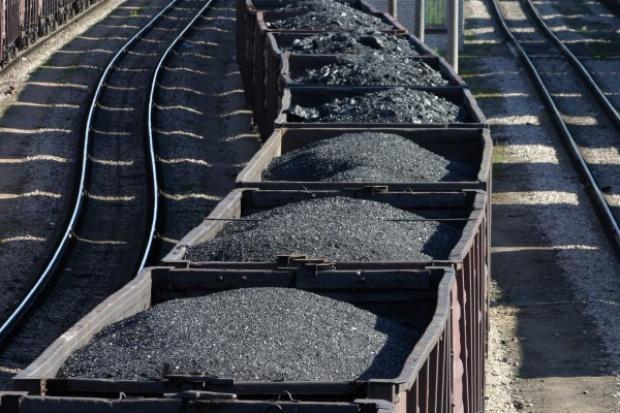 Enea wypowiedziała Bogdance wieloletnią umowę na zakup węgla