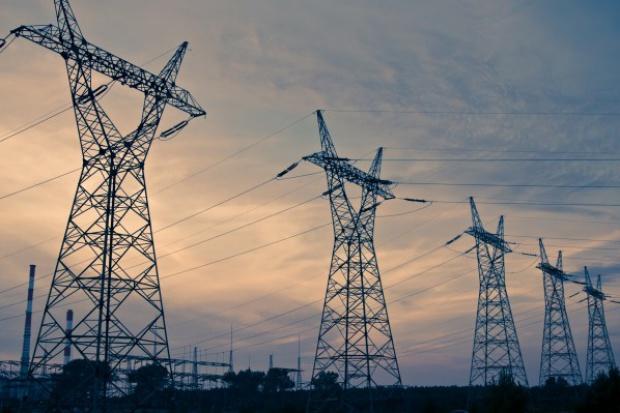 Odizolowany system energetyczny to jedna z przyczyn problemów z prądem