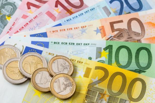 Na ustawie frankowej stracą posiadacze lokat, funduszy, OFE