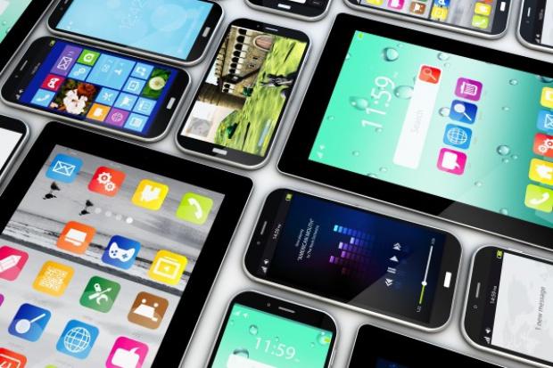 Gartner: globalny rynek smartfonów spowalnia