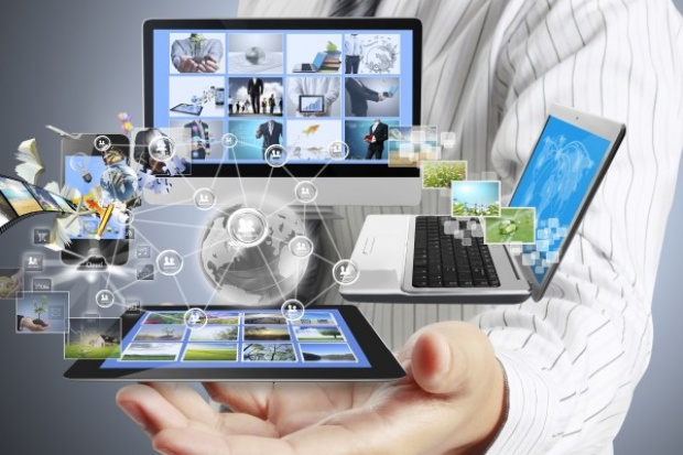 Co będzie jednym z kluczowych kierunków inwestycji przemysłu w IT?
