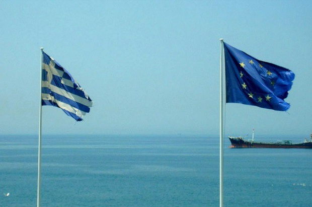 Grecja wciąż budzi duży niepokój