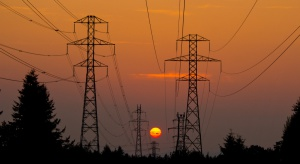 Susza i mroźna zima zagrozi systemowi energetycznemu?