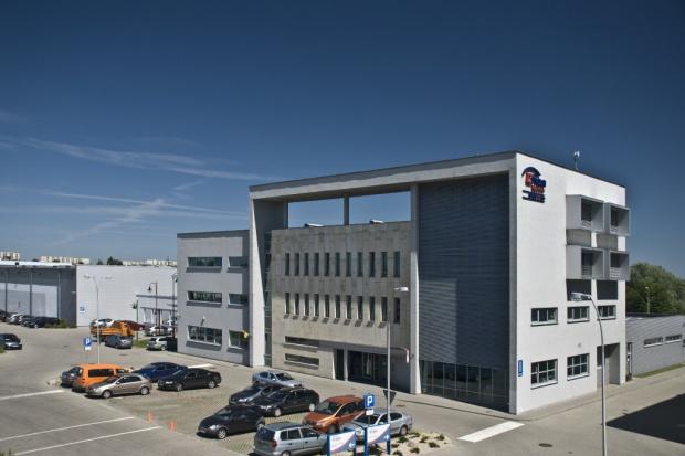 Enea Operator inwestuje w samochody pogotowia energetycznego