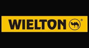 Centrum Badawczo-Rozwojowe Wielton SA - nowy zakres wsparcia