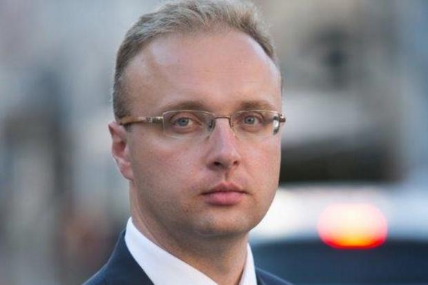 Statoil Fuel & Retail Polska ma nowego prezesa