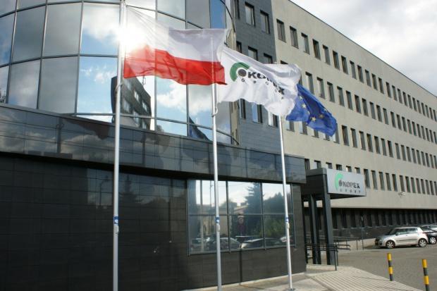 Kopex: niemal 16 mln zł zysku netto w I połowie 2015 r.