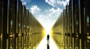Jakie rozwiązania IT są przyszłością dla sektora przemysłowego?