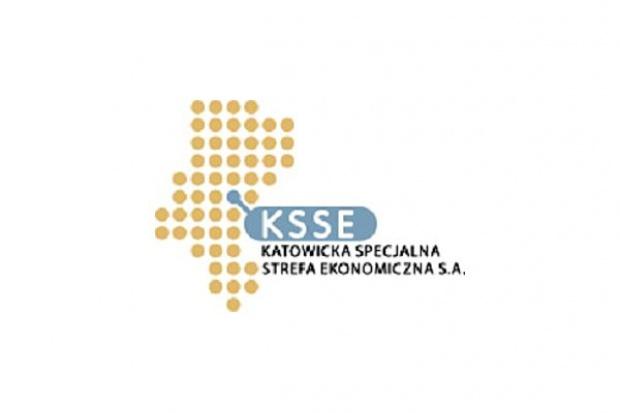 """""""Metale w motoryzacji"""" - inicjatywa w Katowickiej SSE"""