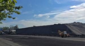 SRK ogłosiła przetarg na sprzedaż kopalni Brzeszcze
