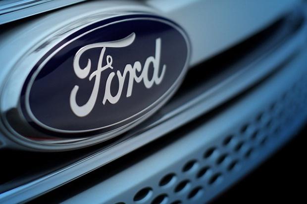 Preferencje zakupowe Europejczyków na przykładzie Forda