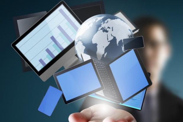 Po jakie rozwiązanie IT będzie w najbliższym roku sięgał przemysł?