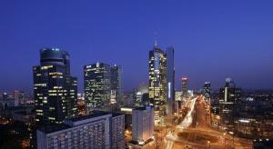 RWE inwestuje 1,6 mld zł w system elektroenergetyczny Warszawy