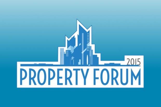 Poznaj nominacje do Prime Property Prize 2015