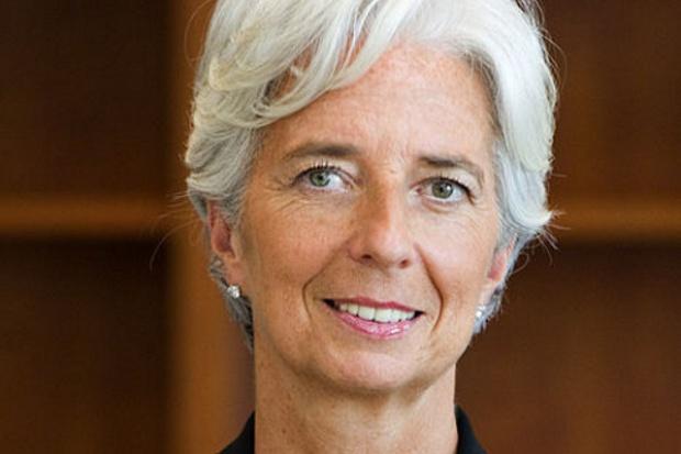 MFW zadowolony z porozumienia ws. długu Ukrainy