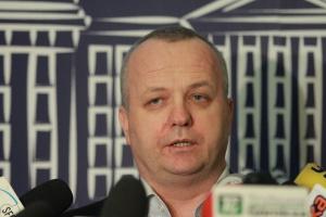 Kowalczyk i Sędzikowski rezygnują ze stanowisk?
