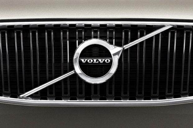 Volvo Car: zysk wyższy o 72%