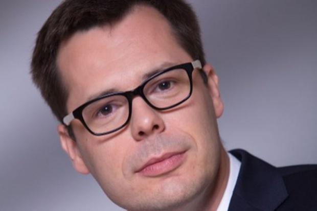 Wirtualna Polska stawia na e-handel, wideo i usługi mobilne
