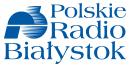 http://www.radio.bialystok.pl/
