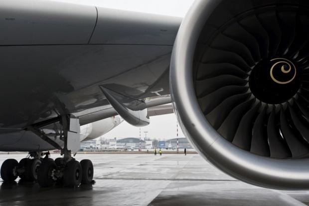 Fabryka w Łodzi będzie produkować części dla Airbusa
