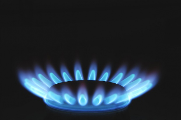 Kolejna obniżka cen gazu dla klientów PGNiG