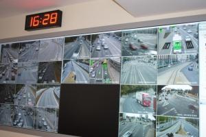 Wrocław rewolucjonizuje system transportu. Krok w stronę smart city