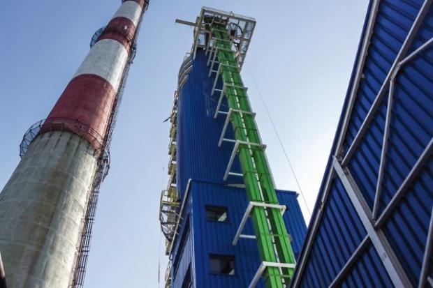 Introl zwiększa moce produkcyjne i liczy na dalszy rozwój