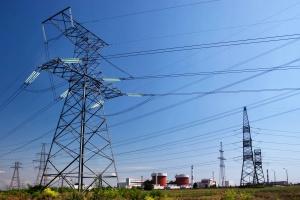 Duon zapłacił drugą część ceny za AMB Energia