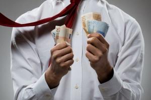 Nowi inwestorzy w podkarpackich Specjalnych Strefach Ekonomicznych