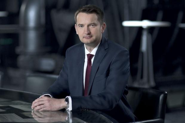 Prezes PGNiG: Polska stanie się istotnym hubem gazowym dla regionu