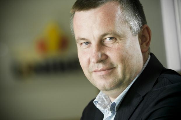 Unibep chce zawojować rynki budowlane na Wschodzie