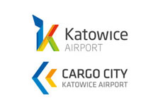 https://www.katowice-airport.com/