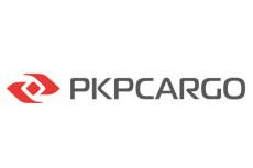 https://www.pkp-cargo.pl/pl/