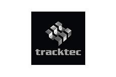 http://www.tracktec.eu/Home.2.0.html