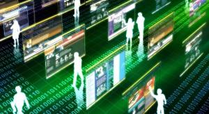Quad. Graphics Europe wdrożył nowy system ERP