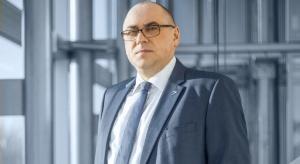 Prezes Grupy Azoty o innowacyjności