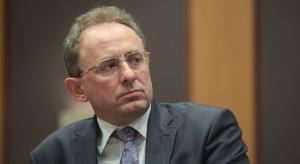 Pietrewicz: prawo UE niekorzystne dla miksu energetycznego
