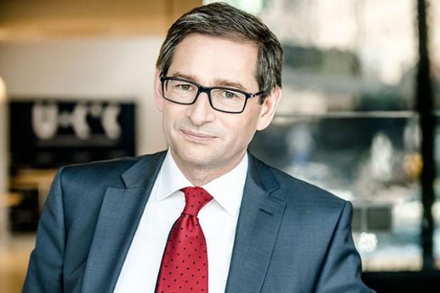 Prezes UOKiK:  decyzja w sprawie polisolokat wkrótce