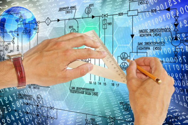 W Rybniku powstał system inteligentnej fabryki