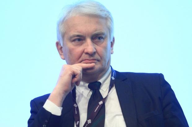 Boryszew odbudowuje moce produkcyjne w Niemczech