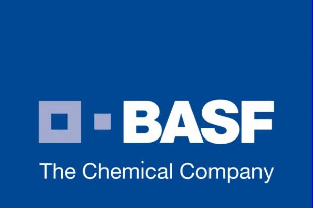 Nowa filozofia doboru barw w motoryzacji wg BASF